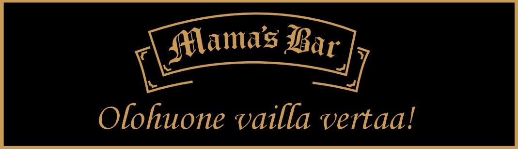 Mama's Bar & Bistro
